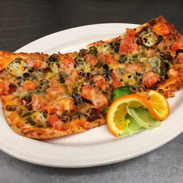 Taco-Flatbread-Pizza