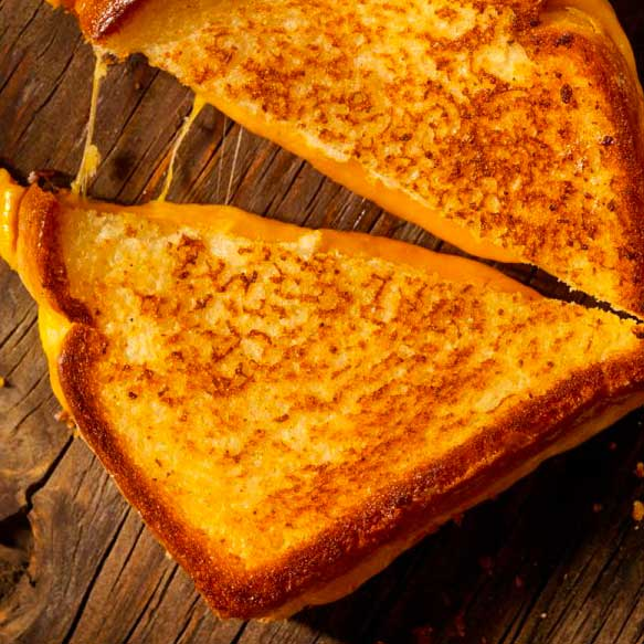 grilledcheese1-900x600